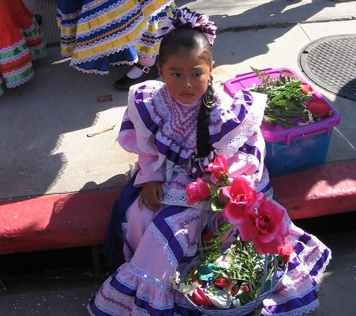 Children's Parade 13