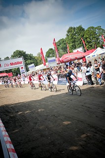 Swiss Bike Trophy