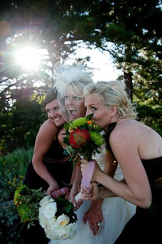 shara+brian-WeddingDay-2232