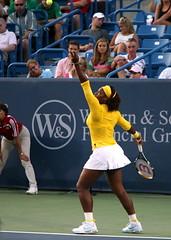 IMG_0091(1)(1) (John Barrie Photography) Tags: black john us open mason cara womens master tennis oh 2009 barrie huber vp liezel serenawilliams johnbarriephotography velocityphotography