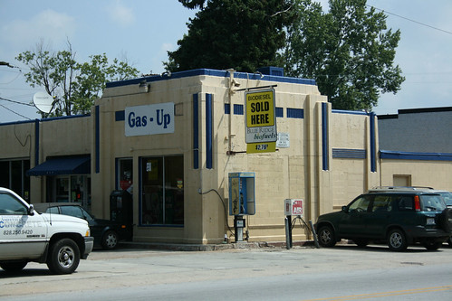Gas Up - IMG_1376