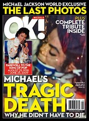 ok-magazine-michael-jackson-death-photo