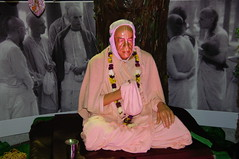 Janmashtami at Bhaktivedanta Manor, 2009 (Janardan das) Tags: janmashtami iskcon iskconuk bhaktivedantamanor aldenham england bazaar prabhupada georgeharrison harekrishna harerama krsna bhakti yoga ahimsa kirtan bhaktisidhanttasarasvati jaladuta festival celebration veda ayur ayurveda vedic culture lifestyle krishnasbirthday ekadasi books booksdistribution spiritual spiritualbooks religion spiritualscience transcendental prasadam cooking hindu indiancuisine culinaryskills