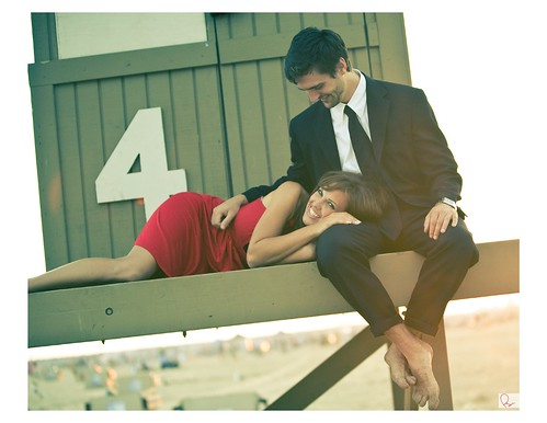 Jana & Nate - 22