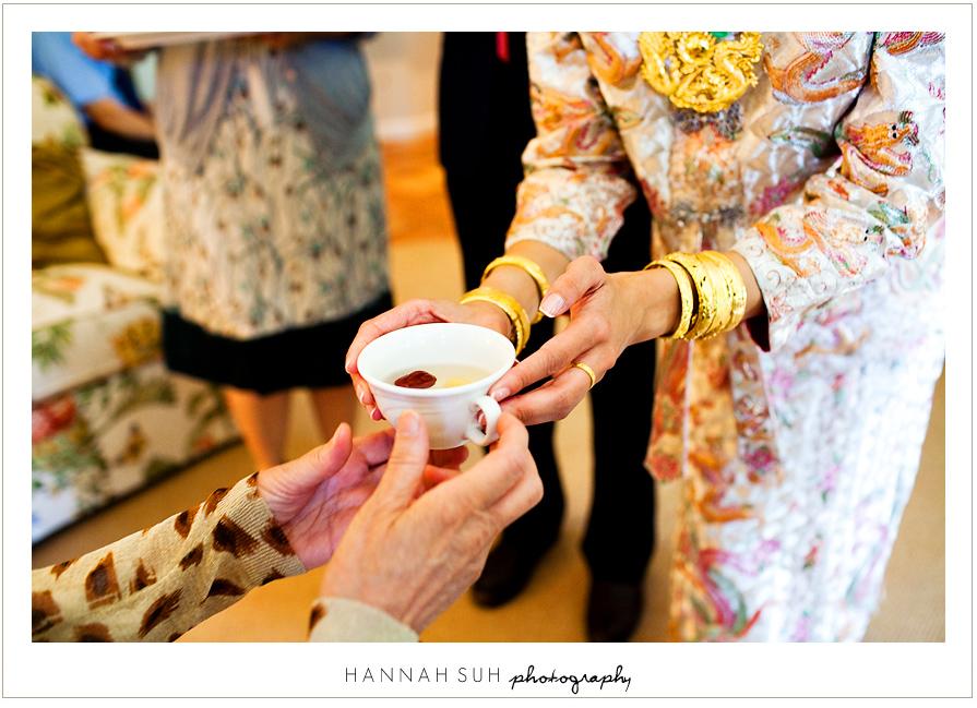 napa-valley-wedding-04