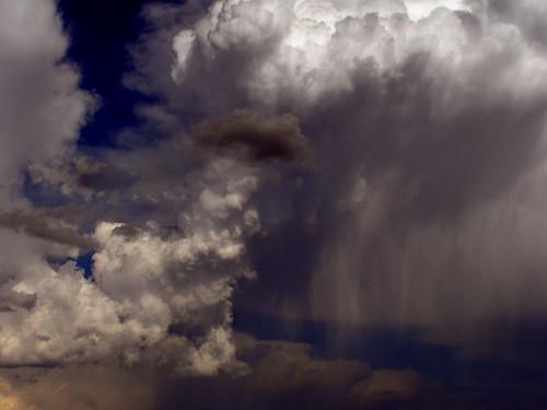[フリー画像] 自然・風景, 空, 雲, 暗雲, 嵐, アメリカ合衆国, 201005112100