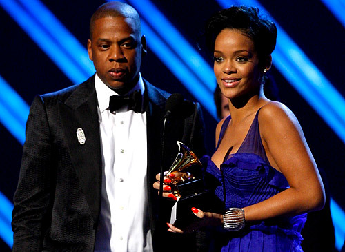 jay-z-and-rihanna-best-grammy-rap-collobaration