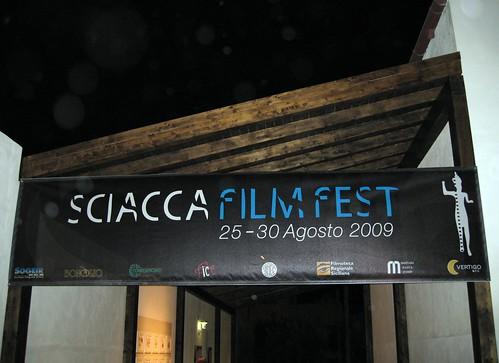 SciaccaFilmFest.ingresso