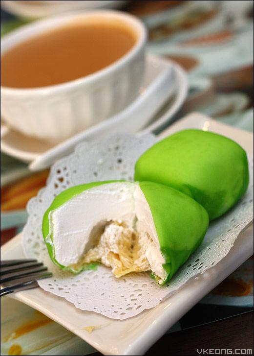 durian-pancake
