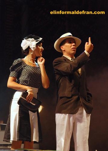 Ballet Argentino 2009 017