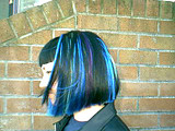 """Hair Extensions by Bridget Christian (22) • <a style=""""font-size:0.8em;"""" href=""""http://www.flickr.com/photos/41955416@N02/3869140041/"""" target=""""_blank"""">View on Flickr</a>"""