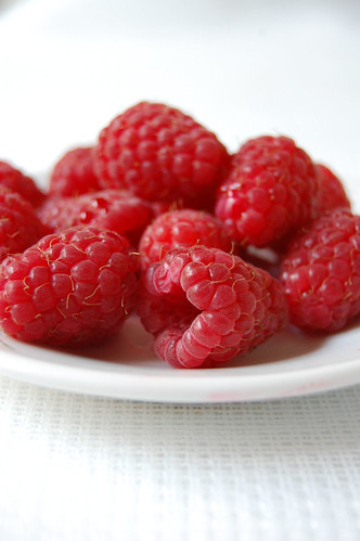 raspberries da te.