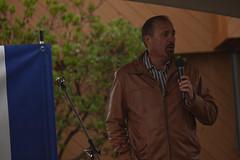 _MG_5787-305 (Tony Sprackett) Tags: union victoria vlc labourday