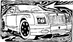 Maze Rider
