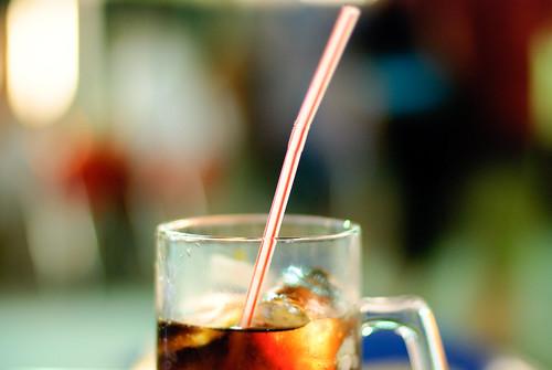 Barcellona da bere