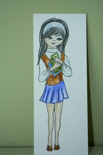 Drawings08028