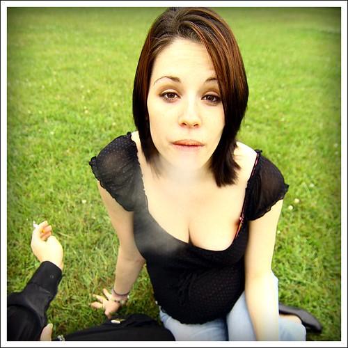 Leanne marie hustler 2001