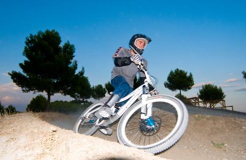 Bike Park Rivas Vaciamadrid 3917536516_b1294eb2ac