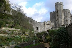 Windsor Castle (roadtriprich) Tags: uk windsor windsorcastle unitedkindom