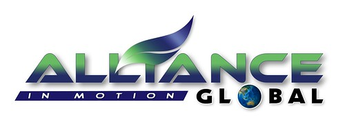 AIM GLOBAL INC