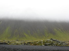 mist-volcano-2