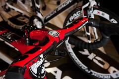 Rock Racing Bikes-4