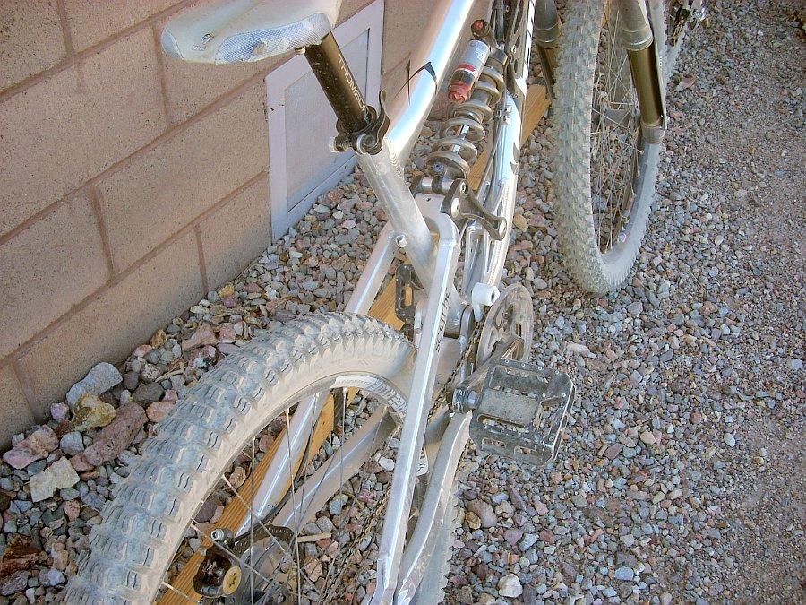 2009 Interbike 071
