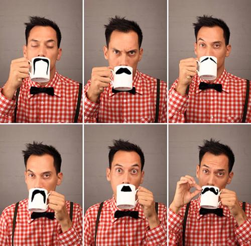mug1 por você.