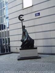 Europaparlament 003