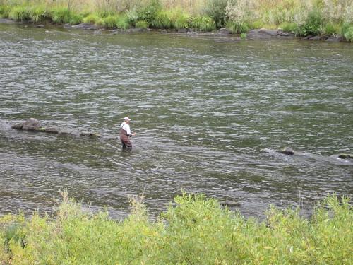 Rogue River pic2