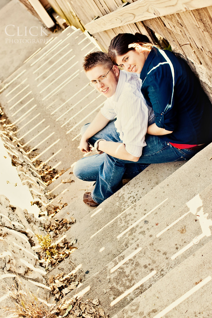 Engagement_Photography_Click_Denton13