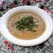 2009-10-07 - Cheezy Smokey Potato Soup - 0004
