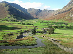 Lakeland Panorama (Lune Rambler) Tags: panorama mountains stone countryside sheep farm wildlife farming lakedistrict valley cumbria fells walls 1001nights langdale gmt lakedistrictnationalpark langdales herdwick thegalaxy greatlangdale flickrsbest diamondclassphotographer flickrdiamond overtheexcellence fbdg landscapesdreams absolutelystunningscapes rubyphotographer artofimages saariysqualitypictures flickrclassique platinumbestshot naturesgreenpeace lunerambler mygearandmepremium mygearandmebronze mygearandmesilver mygearandmegold mygearandmeplatinum mygearandmediamond 4timesasnice 6timesasnice 5timesasnice 7timesasnice