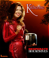 70. Katherine - Desperate Housewives Season 6 (฿lαcĸouт14*) Tags: color sexy me photoshop toy soldier for photo paint foto fuck you spears circus 14 it gimme desperate housewives more again bitch singer cs oops montaje did piece blackout diva britney mujeres brit bit starring slave prerogative esposas womanizer desesperadas colorización blackout14