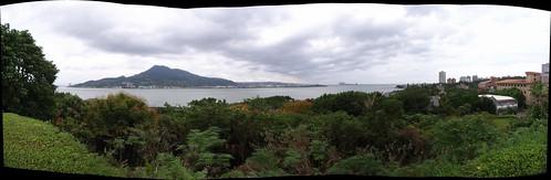 panorama_01_tamsui