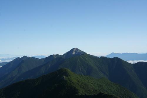 北岳4 (6).JPG