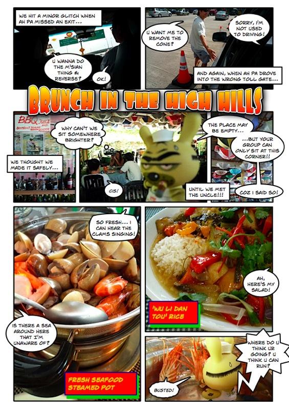 Restaurant BBQ Bukit Tinggi #1.jpg