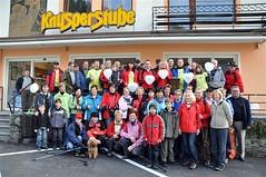 Wanderung Frantschach-St.Gertraud (4) (Gemeinsam Gesund) Tags: bewegen gemeinsam gesund