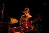 Marc Miralta (OAM trio) (Josep Mª Abadia) Tags: jazz catalunya lleida elsegrià elsegri jazztardorlleida2009