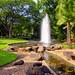 Darwin Botanical Gardens © Stewart Lines