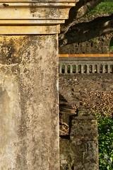 hue_08 (Torben*) Tags: geotagged lumix citadel panasonic vietnam hue fz50 zitadelle imperialcity kaiserstadt rawtherapee geo:lat=16471529 geo:lon=107578182