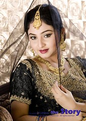 bangladeshi model rahi (BANGLADESH MODEL ( JAHANGIR ALAM )) Tags: pictures girls pakistan wallpaper usa india girl beauty k one photo tv nice model all photos sweet good indian picture pic s made desi u actress saudi arabia pakistani dhaka lovely bd bangladesh bangla beautyful bengali btv desh bangladeshi ntv atn rtv channal bangali qute deshi naika  khati  sondory