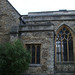 """St Edward Hall • <a style=""""font-size:0.8em;"""" href=""""http://www.flickr.com/photos/89121005@N00/4118190757/"""" target=""""_blank"""">View on Flickr</a>"""