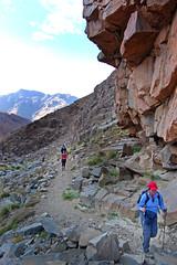 IMG90-Marokko-okt-2009_LOS-33 (icelandicmountainguide) Tags: mountain atlasmountains haust 2009 guides icelandic marokk nvember jbeltoubkal 4167m icelandicmountainguides img90