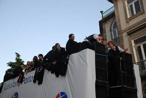 Queima 2009 2282