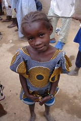 Malian child (10b travelling) Tags: africa ctb child cheek westafrica ten afrika mali scar carsten scarification westafrika mopti afrique brink sahel sevare 10b malian ouest afriquedelouest peopleset cmtb tenbrink sahelian