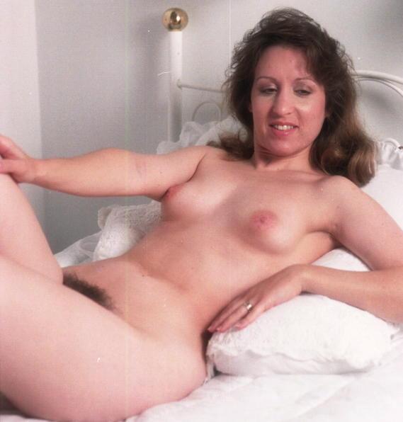 Craigslist detroit erotic massage