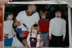 family 067 (monicazibutis) Tags: oldfamilyphotos