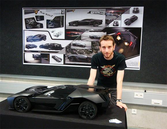 07_Lamborghini-Ankonian-Concept-by-Slavche-Tanevsky-6