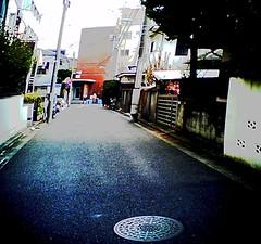 ポケデジ_SQ28m